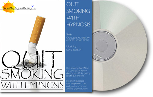 Hypnotherapy Stop Smoking Near Me - Hypnotherapy to Lose ...